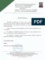 adeverinta de practica  2017.pdf