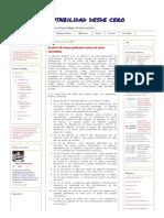 Aprender Contabilidad Desde Cero_ Sesión 20_ Caso Práctico Sobre El Ciclo Contable
