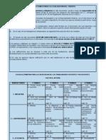 Copia de Formato Credito Escalafonario(1)-7
