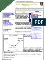 Crain's Petrophysical Handbook - Total Organic Carbon (TOC).pdf