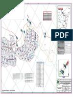 2. Plano Redes de Distribucion-redes_a1