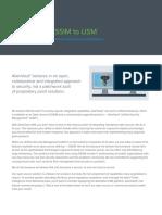 OSSIM_vs_Commercial_White_Paper.pdf