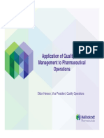 application-of-quality-risk-management-to-pharmaceutical-operations.pdf