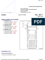 -VOLKSWAGEN-_Esquemas_electricos_fusibles_Volkswagen_Amarok-1.pdf