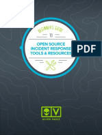 incident_response_for_beginners.pdf