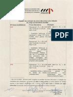 Cálculo de correção das provas.pdf