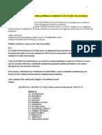 Protocolodeatenciónporaccidentesyenfermedades