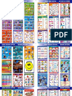 french posters.pdf