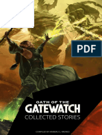 Oath of the Gatewatch IBooks