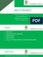 Loreto Rdnfo