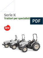 2b205cc8e76697f042bdf84502e195bb-Brochure Serie K IT-web KJdB732