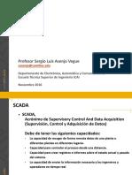 8 - DCS SCADA IEC