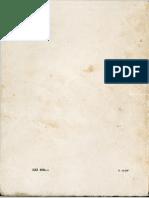 Enciclopedia Inventiunilor Tehnice Vol1