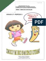 sociales 2 modulo.pdf