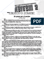 zombie2_reglas.pdf