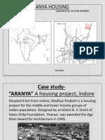 255404966-Aranya-Housing-Case-Study.pptx