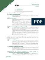 Recaudos Firmante en Cuenta Personas.pdf BANESCO Adicional