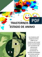 TRASTORNOS DEL ESTADO DE ÁNIMO.pptx