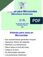 CH 10 MW Antenas 2009-3