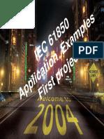 iec61850_projects_siemens_2004-12.pdf