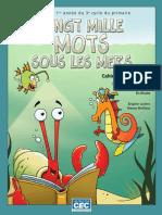 146578845-Vingt-Mille-Mots-3e-Cycle-A.pdf