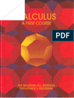 Calculus McGraw chapter1.pdf