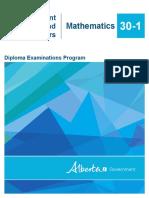 19-math30-1-exemplars_20170830