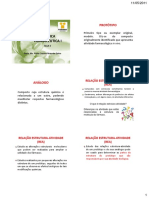 aula 4 - química farmacêutica.pdf