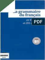 253495004-La-grammaire-du-francais.pdf