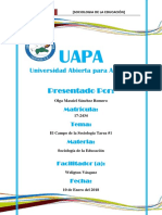 TAREA-1 - Olga Massiel-UAPA.docx
