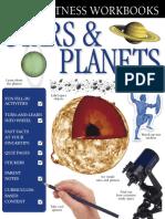Stars & Planets.pdf