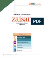 Panduan_Zaisan.pdf