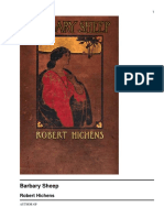 Barbary_Sheep.pdf