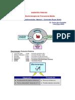 electroterapia_fm.pdf