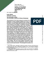 124_MT-Theories (1).pdf