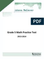 practice-test-math-grade-5.pdf