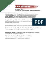 Einbauanleitung MFL.pdf