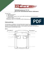 Einbauanleitung Multifunktionslenkrad +++++.pdf