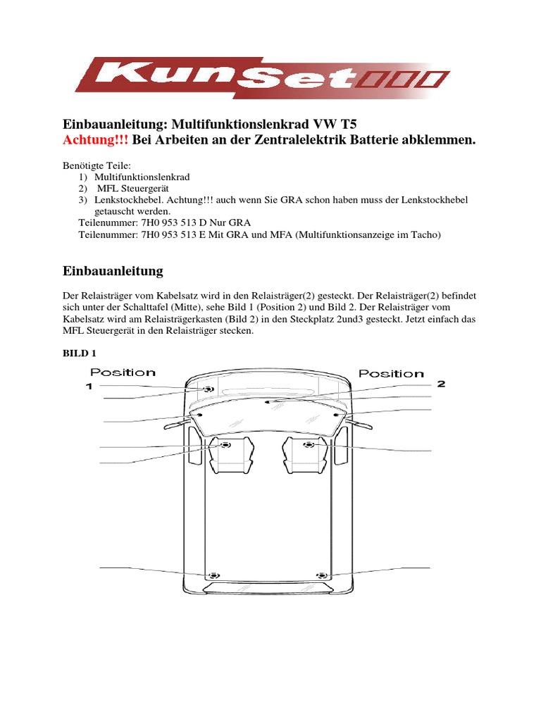 Großzügig Layout Der Schalttafel Ideen - Der Schaltplan - triangre.info