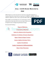 Differentiation - GATE Study Material in PDF.pdf