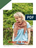 Bufanda cola de dragon.pdf