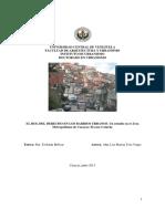 elderechoen los barrios urbanos.pdf