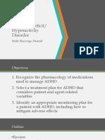 PA 644 - M2 - ADHD.pdf