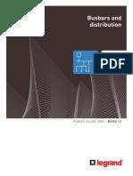 busbar.pdf
