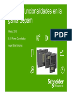 documents.news.distribucion-electrica.Nuevas-funcionalidades-en-la-gama-Sepam.pdf