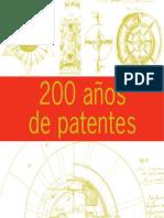 200 Años de Patentes.pdf