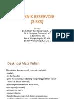 257288915-Teknik-Reservoir.pdf