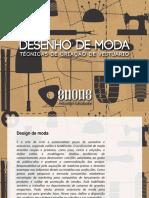 workshopdesenhodemodaemonepeccini-130308092035-phpapp02