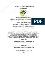 TITULACION maura 01-2018.docx