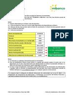 Ffee Cuenta Dpf v004